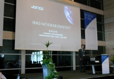 Innovationswerkstatt Herne